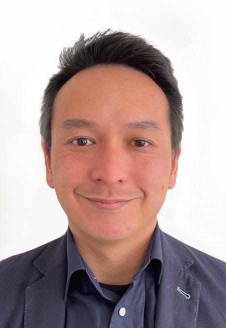Team: Hoang Nguyen